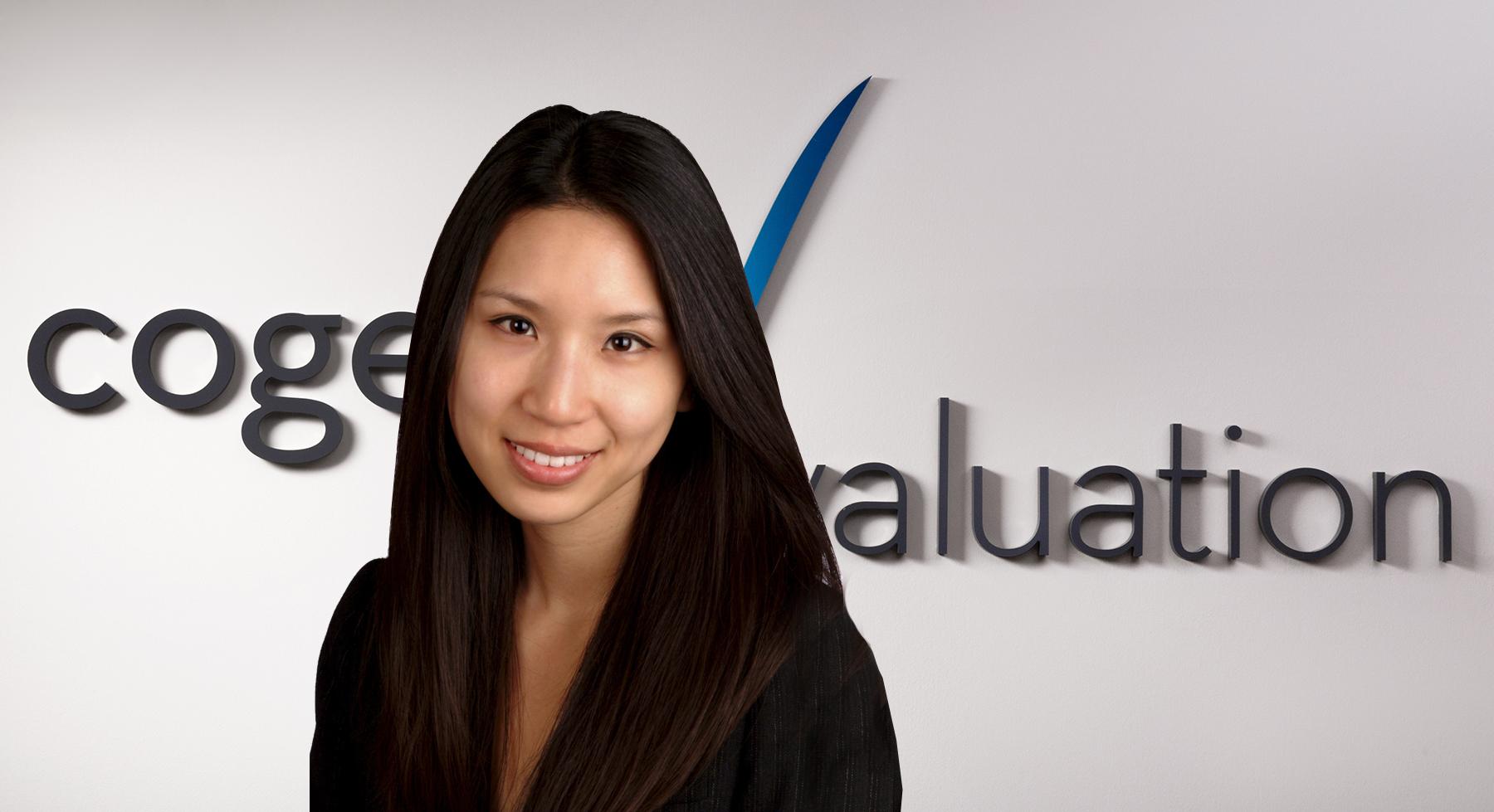 Alison Ven, CPA, Associate